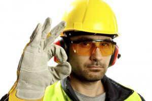 Health and Safety Representative Training, HSR Course, Perth – TSA